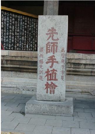"""吐鲁番 文化/两屋脊相对建筑学上叫""""勾心斗角"""",这样据说能够节省建筑空间..."""