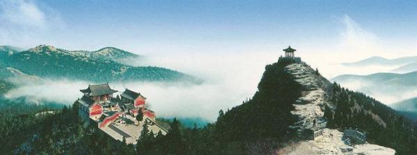 践行优质旅游理念 山东景区在行动