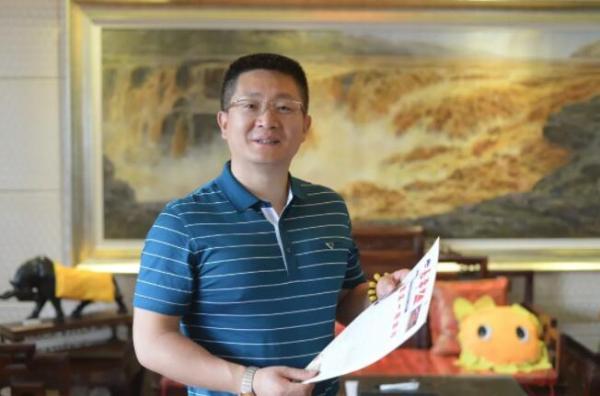 【张总专访】创业21年,嘉华旅游创始人的3大性格密码