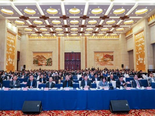 嘉华旅游受邀参加东呈杯·精品旅游产业高质量发展高峰论坛
